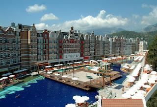 صور اماكن سياحية في تركيا Hwaml.com_1339260940_384