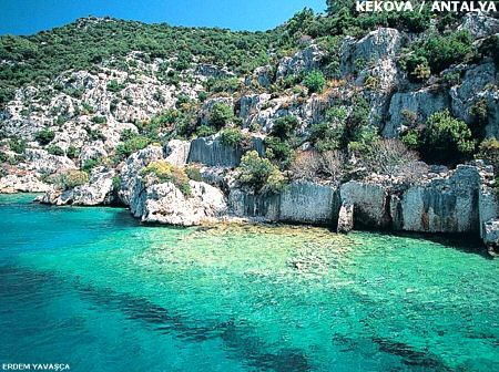صور اماكن سياحية في تركيا Hwaml.com_1339260941_294