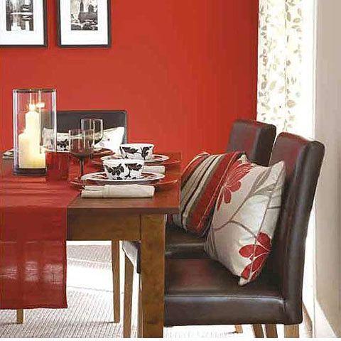 غرف طعام.... Hwaml.com_1339936771_361
