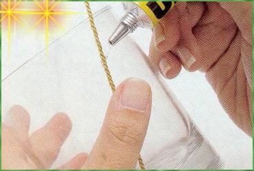 طريقه تزيين الكاسات وتجميلها Hwaml.com_1341238163_309