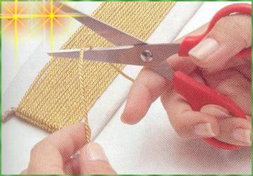 طريقه تزيين الكاسات وتجميلها Hwaml.com_1341238163_926