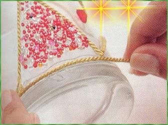 طريقه تزيين الكاسات وتجميلها Hwaml.com_1341238164_671