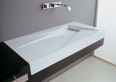 أحواض غريبة و جميلة لديكور الحمام   Hwaml.com_1341779089_159