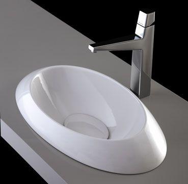 أحواض غريبة و جميلة لديكور الحمام   Hwaml.com_1341779091_900