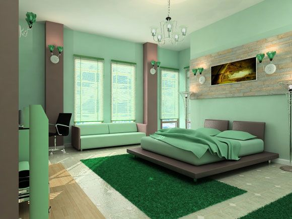 ا فكار لتزيين المنزل بالصور ، اجمل افكار لتزيين المنزل Hwaml.com_1342597609_247