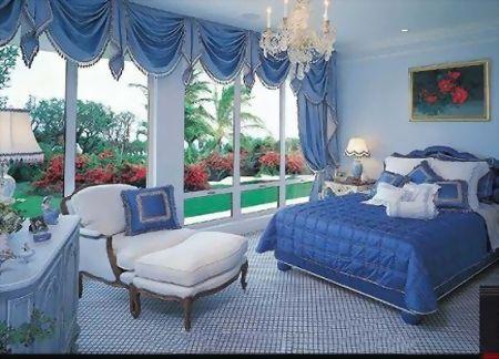 ا فكار لتزيين المنزل بالصور ، اجمل افكار لتزيين المنزل Hwaml.com_1342597611_259