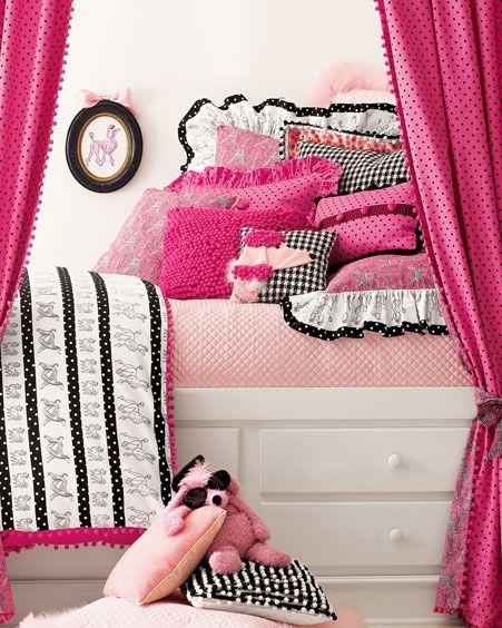 كيف تختارين وسادة السرير ؟ Hwaml.com_1342597611_692