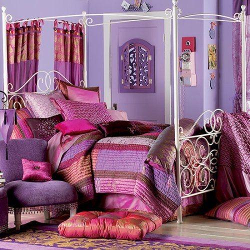 كيف تختارين وسادة السرير ؟ Hwaml.com_1342597612_108