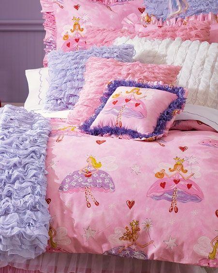 كيف تختارين وسادة السرير ؟ Hwaml.com_1342597612_227