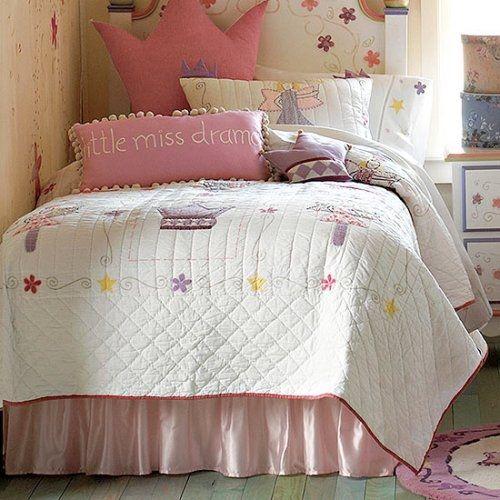كيف تختارين وسادة السرير ؟ Hwaml.com_1342597613_925
