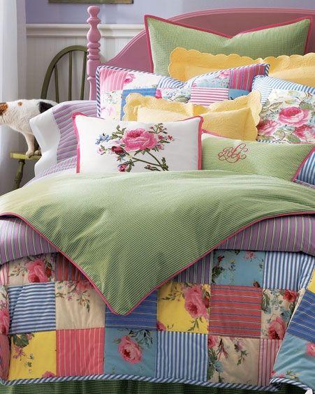 كيف تختارين وسادة السرير ؟ Hwaml.com_1342597613_948