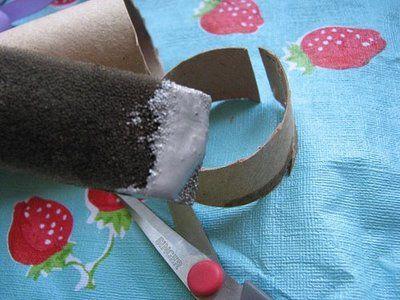 اشغال يدوية للاطفال Hwaml.com_1344455149_136