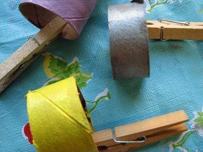 اشغال يدوية للاطفال Hwaml.com_1344455149_718