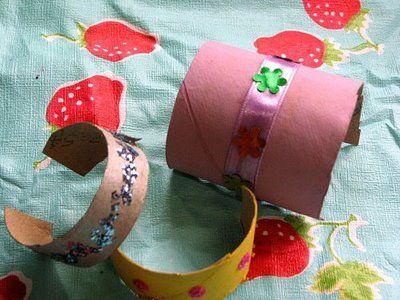اشغال يدوية للاطفال Hwaml.com_1344455150_712