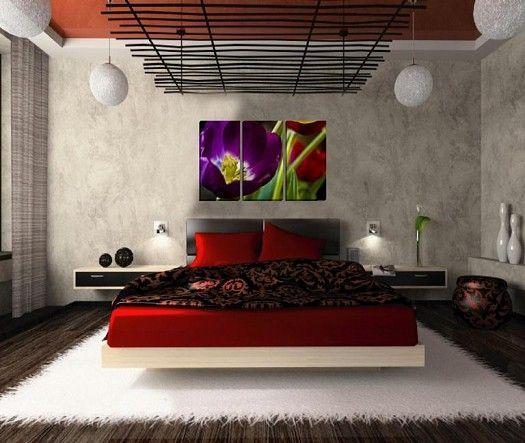 غرف  نوم  رائعة  Hwaml.com_1353072909_593