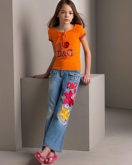 آزياء آطفال روعة Hwaml.com_1354014137_980