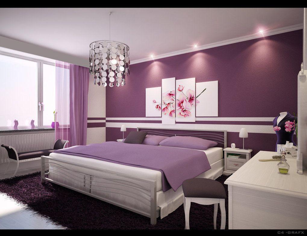 غرف نوم 2014 Hwaml.com_1354150393_474