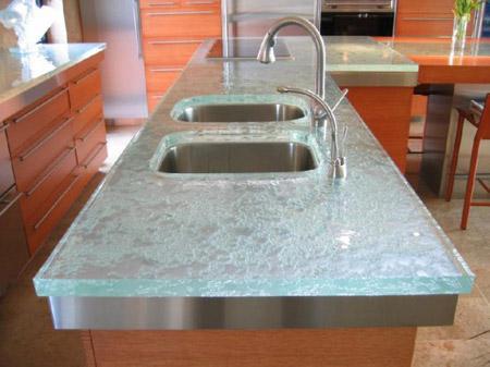 اشكال مطابخ زجاجية رائعه Hwaml.com_1357069982_977