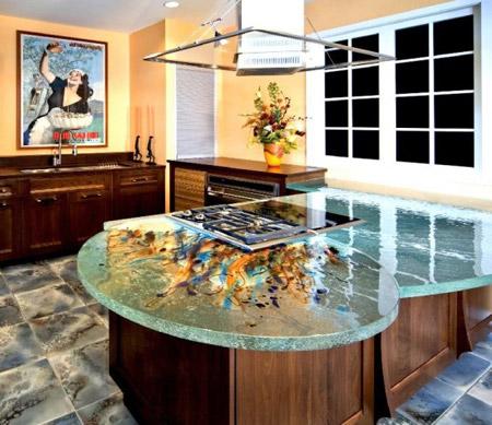 اشكال مطابخ زجاجية رائعه Hwaml.com_1357069983_448