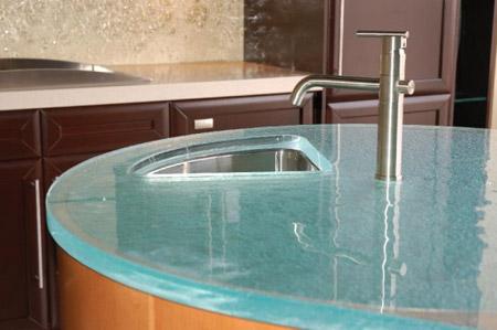 اشكال مطابخ زجاجية رائعه Hwaml.com_1357069983_917