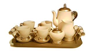 أطقم قهوه Hwaml.com_1358401595_876