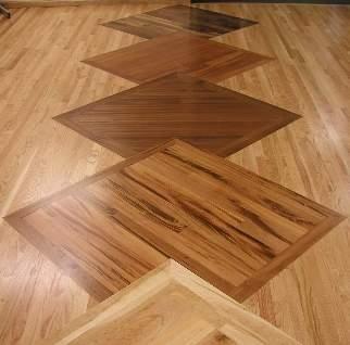 معلومات عن خشب الديكورات  Hwaml.com_1379424145_539