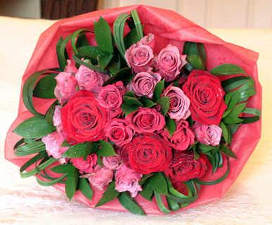اهداء منى لجميع اخوتى فى مملكة البحرين Hwaml.com_1383537617_830