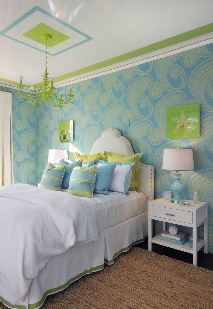 اللون التركوازي الرائع Hwaml.com_1384321521_482