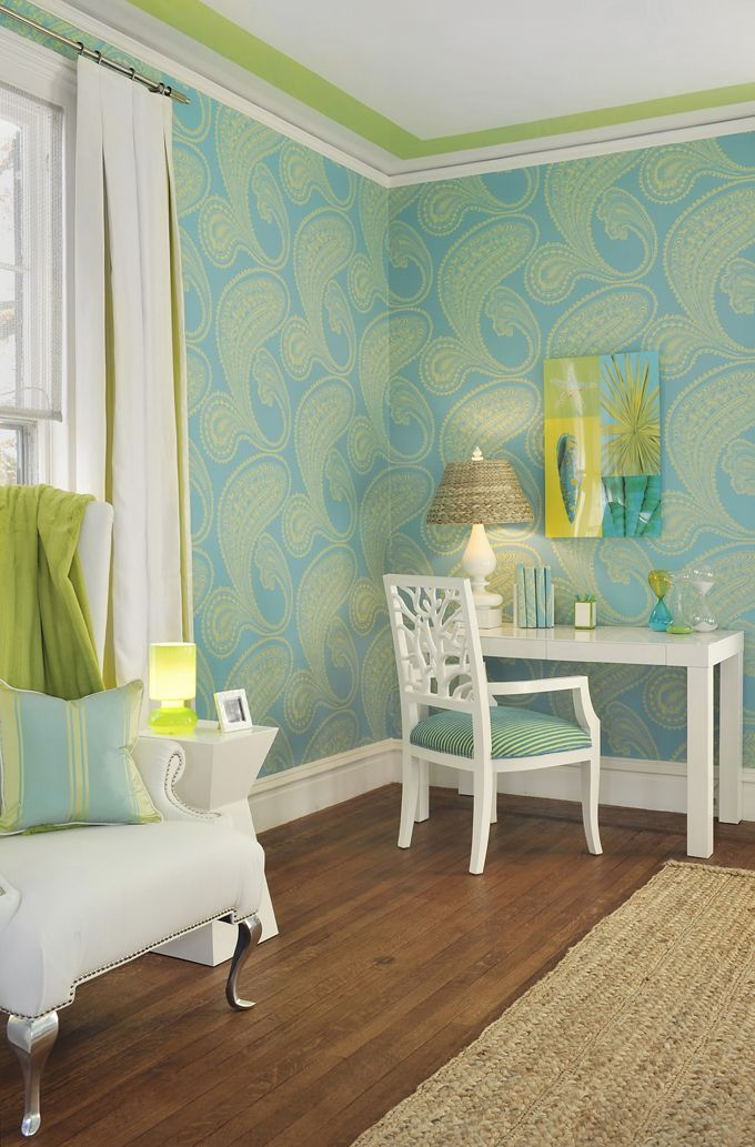 اللون التركوازي الرائع Hwaml.com_1384321522_463