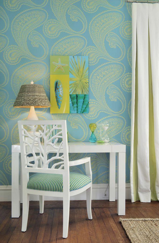 اللون التركوازي الرائع Hwaml.com_1384321525_251