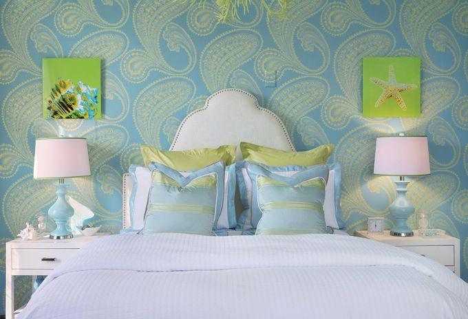 اللون التركوازي الرائع Hwaml.com_1384321527_271