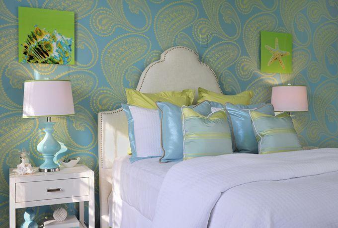 اللون التركوازي الرائع Hwaml.com_1384321528_252