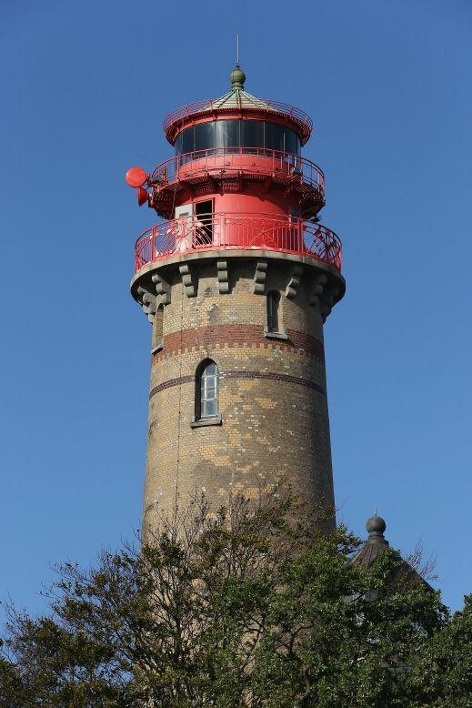 جزيرة روجن الالمانية Hwaml.com_1396623860_298