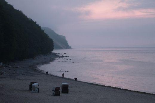 جزيرة روجن الالمانية Hwaml.com_1396623863_605