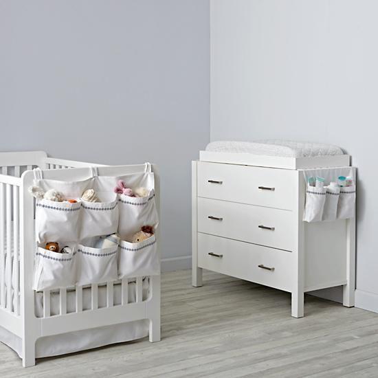 تنظيم غرفة الطفل  Hwaml.com_1479968188_323