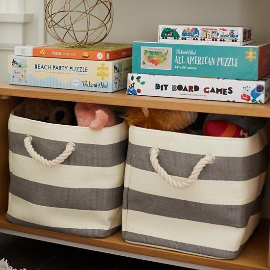 تنظيم غرفة الطفل  Hwaml.com_1479968188_915