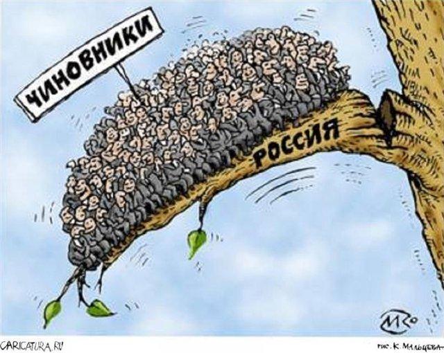 Вопрос Путину Post-199476-1347868510