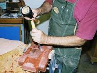 les artisants carrossiers / bodyshells creators