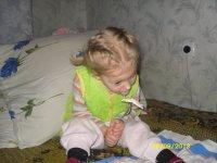ГРИНЕВА КСЕНИЯ 2,6 годика. ДЦП - Страница 4 164949_200x150_SDC13806