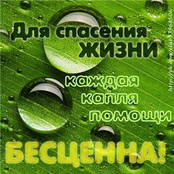 ГРИНЕВА КСЕНИЯ 2,6 годика. ДЦП - Страница 6 164949_350x350_d1e3fb875019