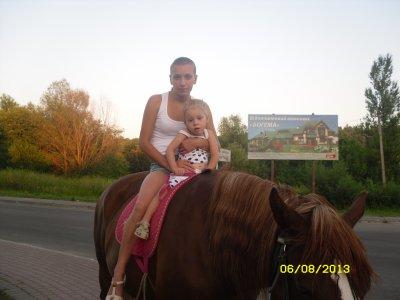 ГРИНЕВА КСЕНИЯ 2,6 годика. ДЦП - Страница 4 164949_400x300_SDC13702