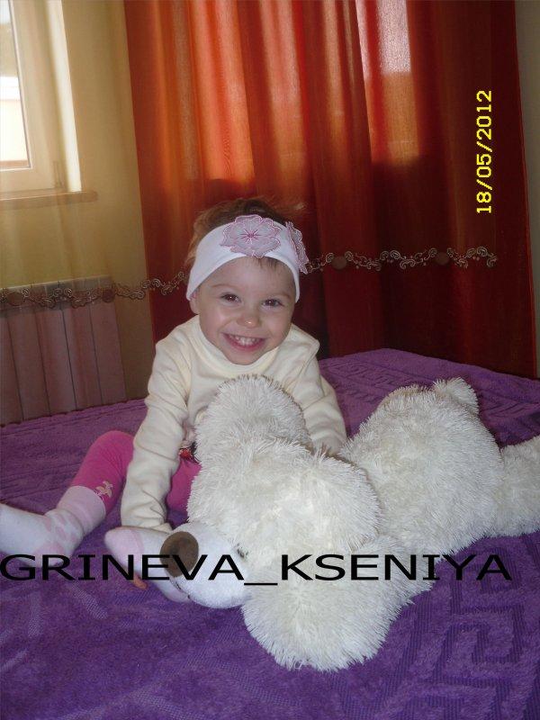 ГРИНЕВА КСЕНИЯ 2,6 годика. ДЦП - Страница 2 164949_600x800_56648223_1