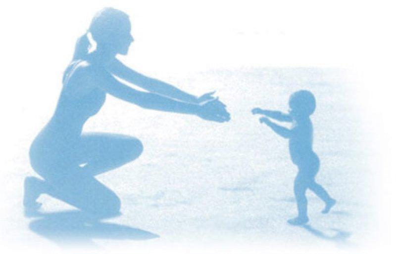 ГРИНЕВА КСЕНИЯ 2,6 годика. ДЦП - Страница 17 164949_800x514_imageefa3ea80
