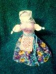 Славянские обережные куклы 27596_113x150_0017_1