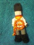 Славянские обережные куклы 27596_113x150_0024_1