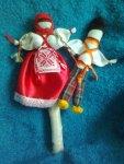 Славянские обережные куклы 27596_113x150_0034_1