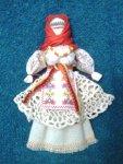 Славянские обережные куклы 27596_113x150_008_1
