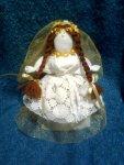 Славянские обережные куклы 27596_113x150_0182_1