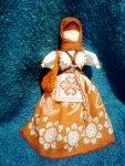 Славянские обережные куклы 27596_113x150_0206_1