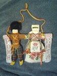 Славянские обережные куклы 27596_113x150_0211_1